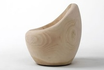 throne / -:- inspirational seating -:- / by adtc