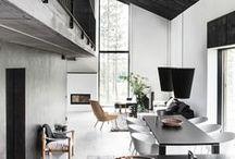 condo house residential