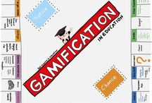 Gamification y GBL / Gamification y GBL