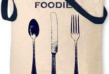 Food program ideas