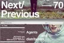 D :: Web Design / Website design reference & inspiration