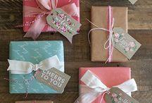 Nice Gifts