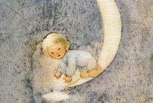 Sleeping / Good Night