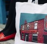 SHEFFIELD at Bird's Yard / A collection of Sheffield inspired items by our designers here at Bird's Yard