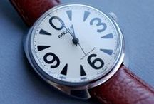 Watch post / (z dedykacją dla ex-ministra Nowaka)