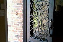 Doorknobs hardware doors / Doors door doorknob doorknobs front door pocket door