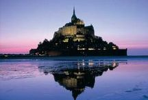 Incredible photos of beautiful France / Some gorgeous sites in France - from natural beauty and landscapes, to historic architecture and cultural events it's a photographer's dream! Be inspired by photos of beautiful France...
