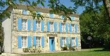 Special places to stay in France / Thanks to its rich cultural heritage, France possesses many jewels in architecture. You will then be able to stay in a manor, a renovated farm but especially a castle! Chateau life is waiting for you for your next vacation.