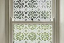 Layla Faye Window Film / Layla Faye Window Film - Coming Soon www.laylafaye.com