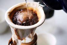 Fika Coffee Break