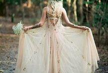 Love / Bröllop, framtid, kärlek