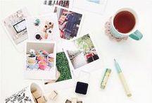 Gelsin artık 5 Çayı! / 5 çayı içmek için, saatin 5 olmasını beklemeyenlerdeniz. <3