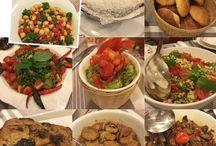 Karolyn Court Kitchen - BANGKOK