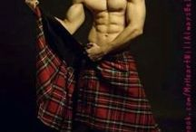 """KILT / On my profile, if you like, also see other boards about  Scotland, Places, Greece, Handsome men, Celbrities, Michael Fassbender, Grace Kelly, Audrey Hepburn ...Nature ...Portraits ...""""Movies costumes"""", """"Fintage"""" ... and """"Style"""", """"Bags"""",""""Shoes""""  """"Makeup"""",  """"Hairstyle""""(shared boards)"""