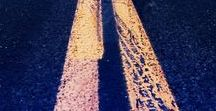 Roads / If you like, also see the boards Places, Aerial Views, Architecture, Nature, Photos ...