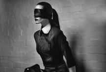 """Darkness of Beauty"" is Calling / #love #sex #dream #woman #aesthetics #whore #sorrow #pain #bondage #tattoo #nails #dominant #master #slave #bdsm #pure #dirty #tight #latex #feets #net #socks #gothic #punk #erotic #fetish #insane #demonic #dangerous"