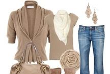 Style/Stílus