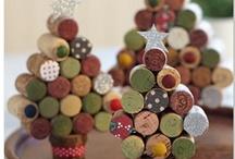 Few days to Xmas/Pár nap és Karácsony