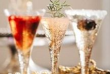 Drink well: champagne, wine, cocktails and more