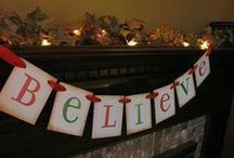 Christmas Ideas..