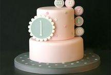 ANY's cakes