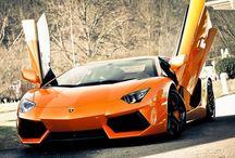 Lamborghini / Here you will find the best Lamborghini pictures ! Miura, Espada, Countach, Diablo, Gallardo, Aventador and many many more !!! / by Nico Mari