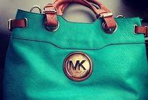Bags and clutches / Bag || clutch || pochette || borsa || handbag || shopping bag ||