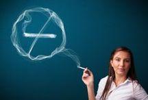 Stoppen met roken / Wil je stoppen met roken? Maar geen idee hoe te beginnen? In dit board vind je insprirende pins die jou op weg gaan helpen. Kijk voor meer informatie op www.stichtinggezondheid.nl