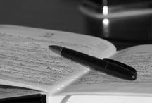 Editing and Revising Your Book