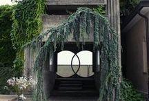 Architecture / Form