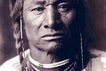 Aa native indian