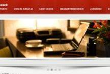 Die Webmeister GmbH in Essen / Das Unternehmen, unsere Kunden, unsere Arbeit, News, Erfolge, Bilder. Die Webmeister ertstellen #Firmenwebseiten und bieten einen einzigartigen #Laufzeitfreien_Online_Service® für Unternehmen im deutschsprachigen Raum an.