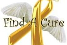 craft ribbon