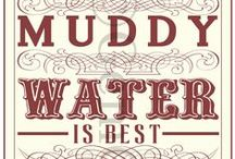 "Blues - Muddy Waters ""Mississippi"" / The best Singers & Songs"