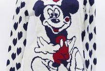 Pulovere groase / Pulovere pentru femei ideale pentru sezonul rece la doar 38 lei!!