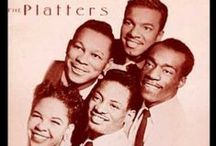 The Platter / The greatest voices....