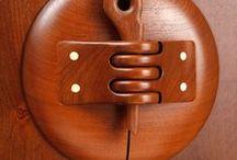 craft diy wood