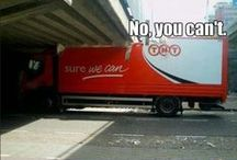 Aa humor (just pics) transport