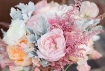 Wedding: Springtime