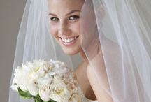Wedding & Engagement / All things for THAT day in a lady's life
