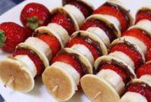 Mmm... Yummy!