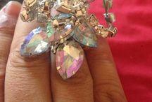 Oro18 fantasie creative / Accessori, moda, creazioni di tutti i colori