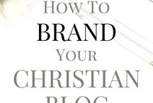 Blogging / Check this board out to get ideas and inspiration for your blog.