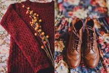 Autumn: Style