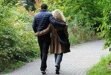 Marriage / Tips and ideas to love your spouse and strengthen your marriage.