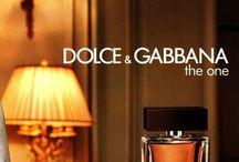 D&G / Dolce & Gabbana