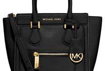 MICHAEL KORS / Ladies fashion