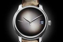 Watches - watching & dreaming / mens watch - herenhorloge - Herren-Uhre - montre homme - メンズウォッチ - мужские часы - 男表 - reloj para hombre