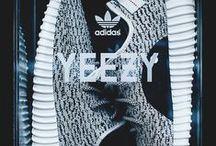 SneakersCHOICE / #sneaker