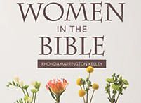 Women's Ministry / Running out of ideas for your women's group? Find new ideas on this board.